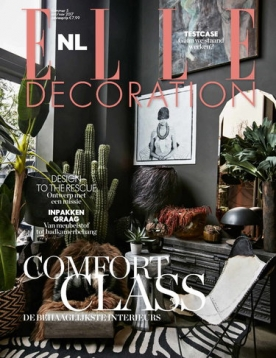 INTERIOR INTERIEUR BLOG BLOGGER THE NICE STUFF COLLECTOR THEO-BERT POT ELLE DECORATION.jpg