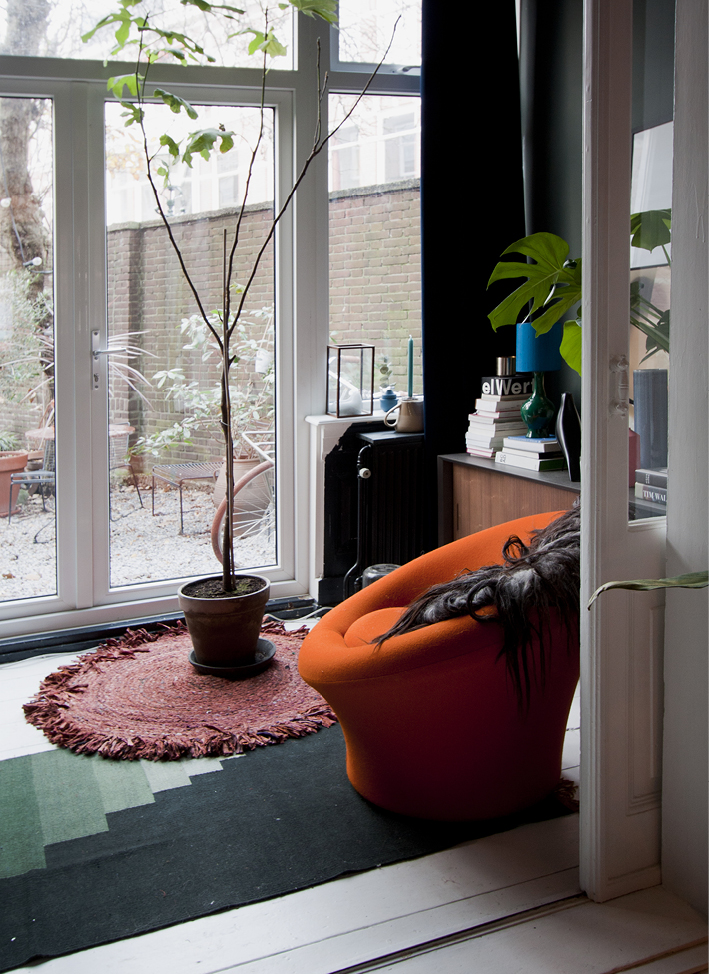 INTERIOR BLOGGER INTERIEUR STYLING FONQ ANDTRADITION VLOERKLEED THE NICE STUFF COLLECTOR2.jpg