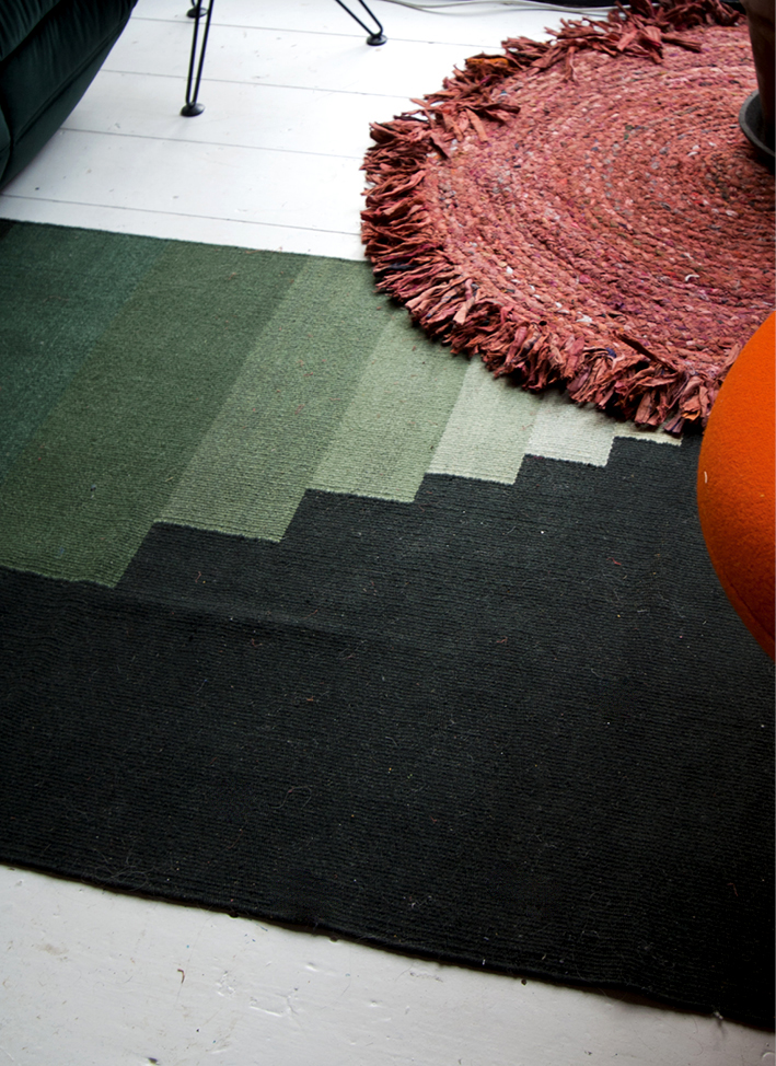 INTERIOR BLOGGER INTERIEUR STYLING FONQ ANDTRADITION VLOERKLEED THE NICE STUFF COLLECTOR3.jpg