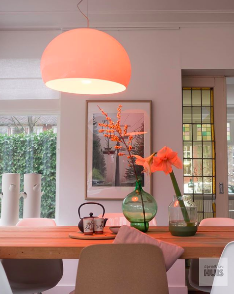 INTERIOR BLOGGER INTERIEUR STYLING PHILIPS HUE THE NICE STUFF COLLECTOR 3.png