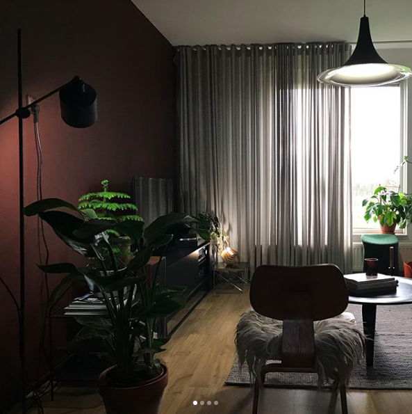 INTERIOR BLOGGER INTERIEUR STYLING PHILIPS HUE THE NICE STUFF COLLECTOR 1.png