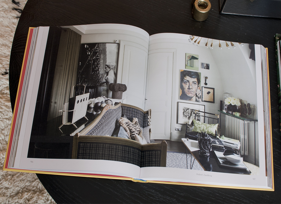 INTERIOR BLOGGER INTERIEUR BLOG THEO-BERT POT THE NICE STUFF COLLECTOR BOOKS MAGAZINE PHOTOGRAPHY 3.jpg
