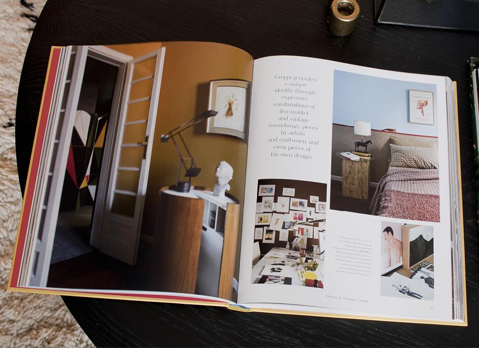 INTERIOR BLOGGER INTERIEUR BLOG THEO-BERT POT THE NICE STUFF COLLECTOR BOOKS MAGAZINE PHOTOGRAPHY 4.jpg