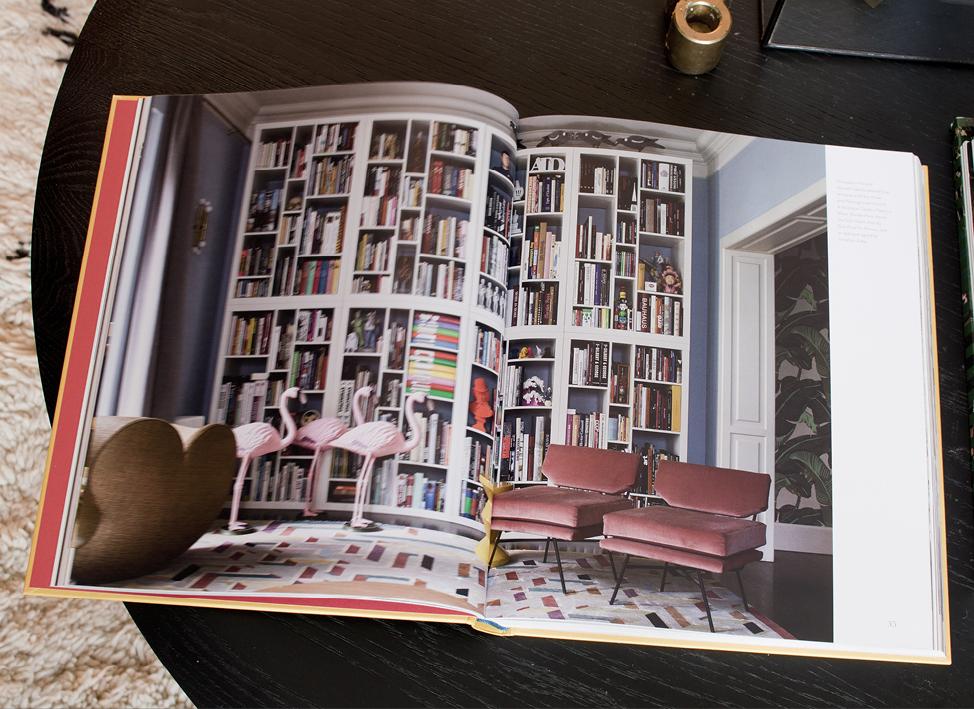 INTERIOR BLOGGER INTERIEUR BLOG THEO-BERT POT THE NICE STUFF COLLECTOR BOOKS MAGAZINE PHOTOGRAPHY 5.jpg
