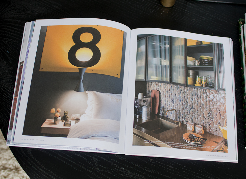 INTERIOR BLOGGER INTERIEUR BLOG THEO-BERT POT THE NICE STUFF COLLECTOR BOOKS MAGAZINE PHOTOGRAPHY 2.jpg