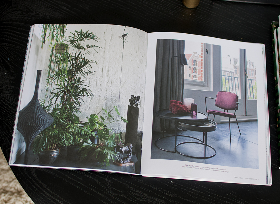 INTERIOR BLOGGER INTERIEUR BLOG THEO-BERT POT THE NICE STUFF COLLECTOR BOOKS MAGAZINE PHOTOGRAPHY 3.jpg