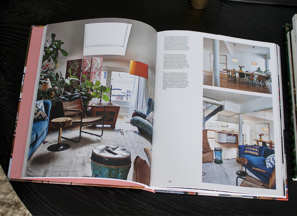 INTERIOR BLOGGER INTERIEUR BLOG THEO-BERT POT THE NICE STUFF COLLECTOR BOOKS MAGAZINE PHOTOGRAPHY 6.jpg