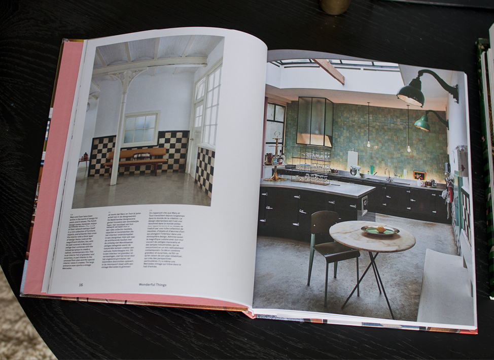 INTERIOR BLOGGER INTERIEUR BLOG THEO-BERT POT THE NICE STUFF COLLECTOR BOOKS MAGAZINE PHOTOGRAPHY 8.jpg