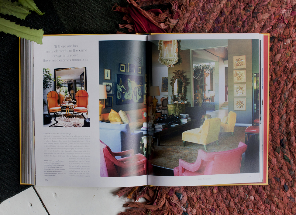 INTERIOR BLOGGER INTERIEUR BLOG THEO-BERT POT THE NICE STUFF COLLECTOR BOOKS MAGAZINE GESTALTEN BOHEMIAN RESIDENCE -5.jpg
