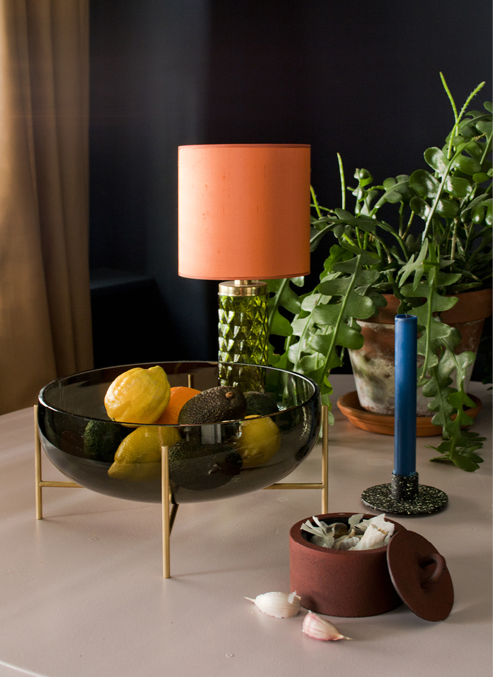 INTERIEUR STYLING FLINDERS THE NICE STUFF COLLECTOR THEO-BERT POT BLOG INTERIOR BLOG MENU FRUITSCHAAL-6.jpg