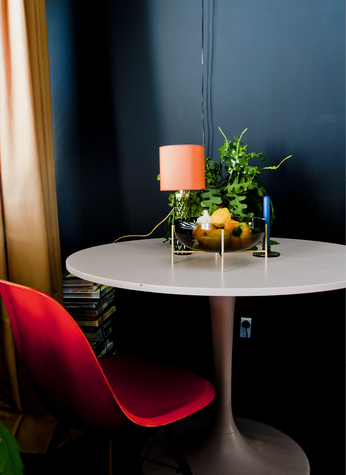 INTERIEUR STYLING FLINDERS THE NICE STUFF COLLECTOR THEO-BERT POT BLOG INTERIOR BLOG MENU FRUITSCHAAL-3.jpg