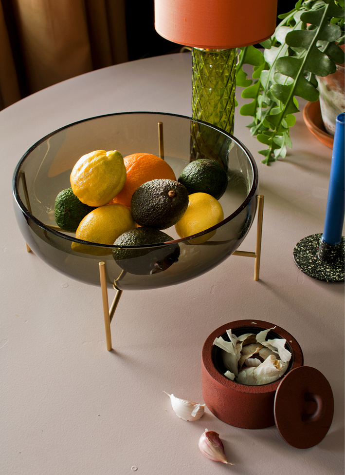 INTERIEUR STYLING FLINDERS THE NICE STUFF COLLECTOR THEO-BERT POT BLOG INTERIOR BLOG MENU FRUITSCHAAL-4.jpg