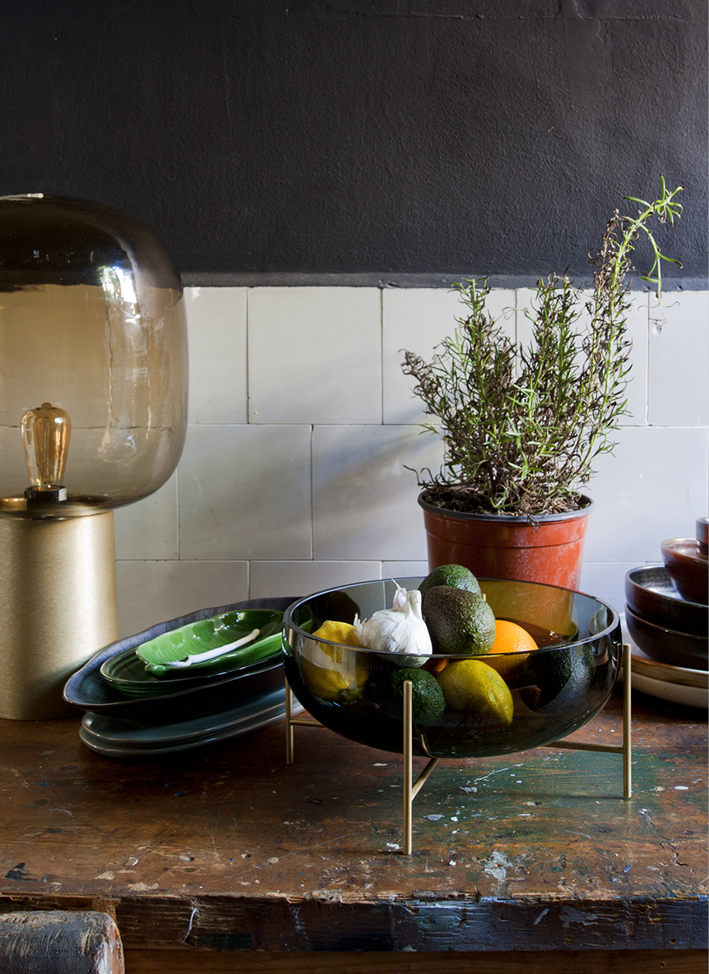 INTERIEUR STYLING FLINDERS THE NICE STUFF COLLECTOR THEO-BERT POT BLOG INTERIOR BLOG MENU FRUITSCHAAL-8.jpg