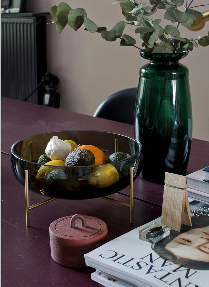 INTERIEUR STYLING FLINDERS THE NICE STUFF COLLECTOR THEO-BERT POT BLOG INTERIOR BLOG MENU FRUITSCHAAL-15.jpg