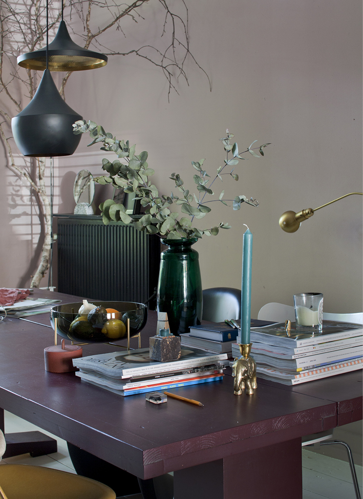 INTERIEUR STYLING FLINDERS THE NICE STUFF COLLECTOR THEO-BERT POT BLOG INTERIOR BLOG MENU FRUITSCHAAL-18.jpg