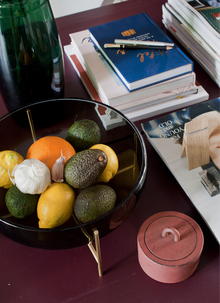 INTERIEUR STYLING FLINDERS THE NICE STUFF COLLECTOR THEO-BERT POT BLOG INTERIOR BLOG MENU FRUITSCHAAL-13.jpg