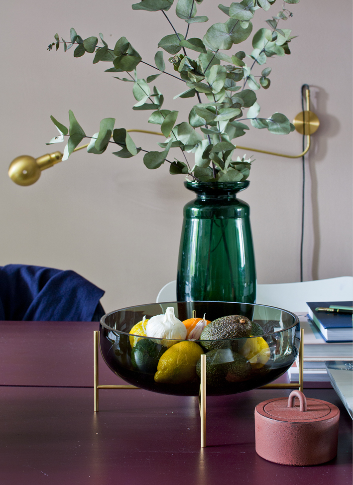 INTERIEUR STYLING FLINDERS THE NICE STUFF COLLECTOR THEO-BERT POT BLOG INTERIOR BLOG MENU FRUITSCHAAL-14.jpg