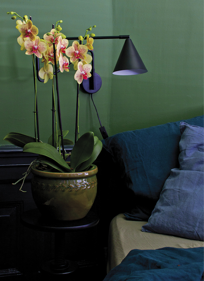 INTERIOR STYLING FLOWERS BLOGGER BLOG INTERIEUR THEO-BERT POT THE NICE STUFF COLLECTOR SION 9.jpg