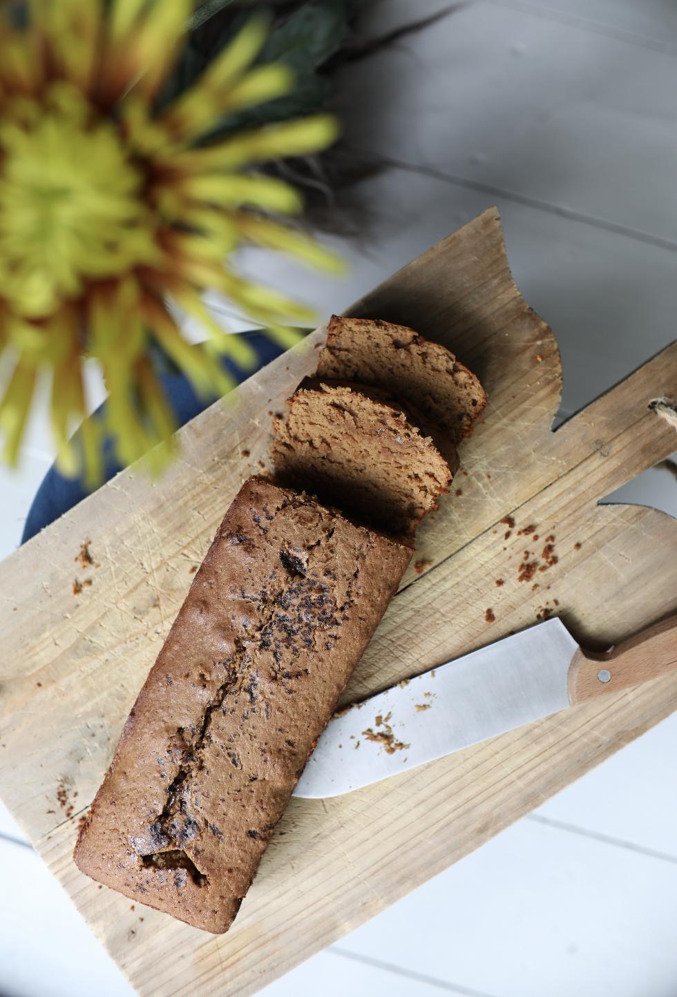 recept cake taart lemon food interieur styling the nice stuff collector blog blogger theo-bert pot 1.png