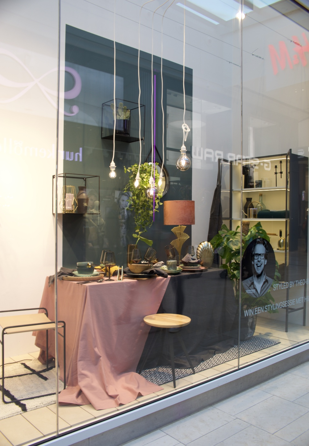 interieur styling hm home collectie the nice stuff collector utrecht window blog theo-bert pot 5.jpg