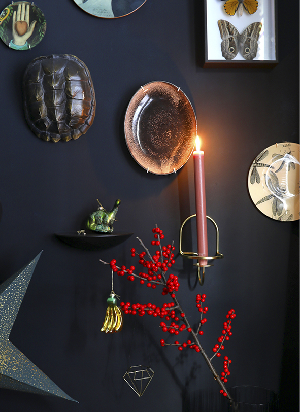 FONQ STYLING INTERIEUR KERST XMAS THE NICE STUFF COLLECTOR THEO-BERT POT 8.jpg