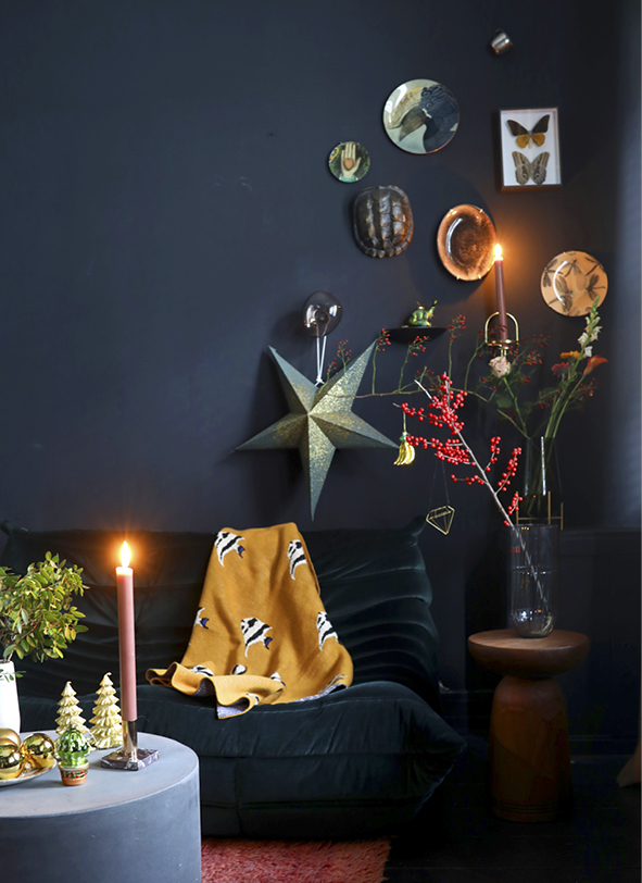 FONQ STYLING INTERIEUR KERST XMAS THE NICE STUFF COLLECTOR THEO-BERT POT 9.jpg