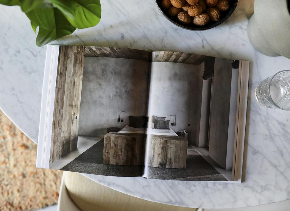 INTERIOR BOEKEN BOOKS STYLING VINCENT VAN DUYSEN LANNOO THE NICE STUFF COLLECTOR THEO-BERT POT INTERIEURDECOR ARCHITECTUUR-14.jpg