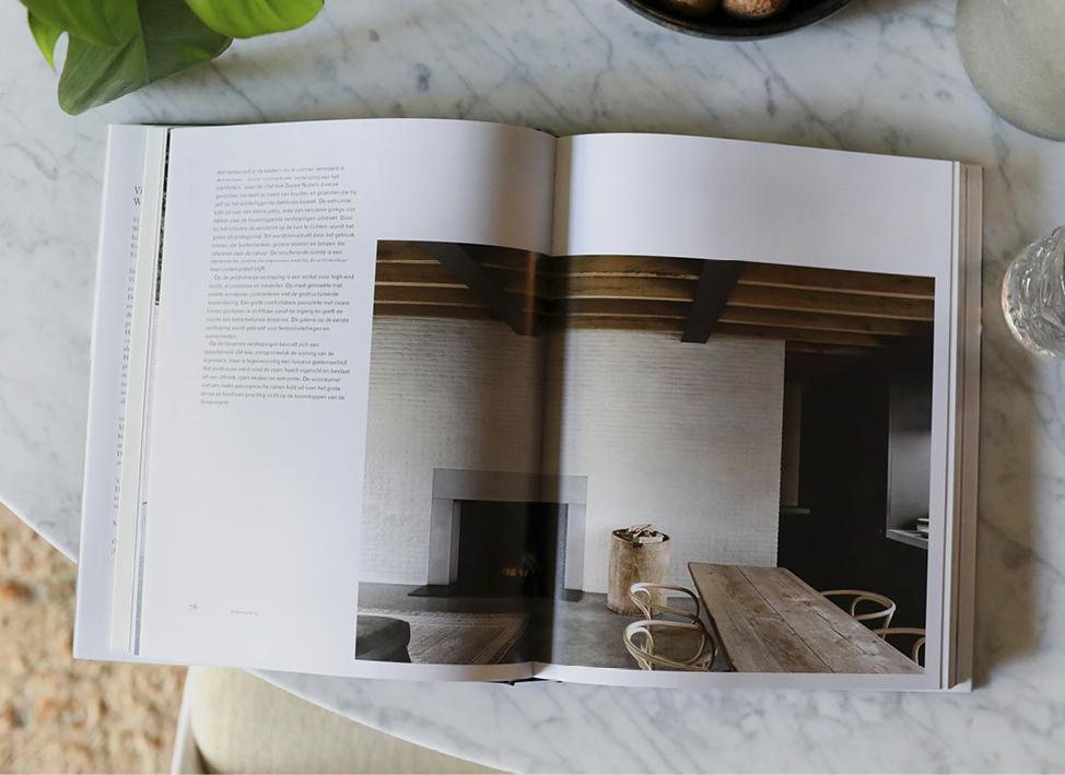 INTERIOR BOEKEN BOOKS STYLING VINCENT VAN DUYSEN LANNOO THE NICE STUFF COLLECTOR THEO-BERT POT INTERIEURDECOR ARCHITECTUUR-15.jpg