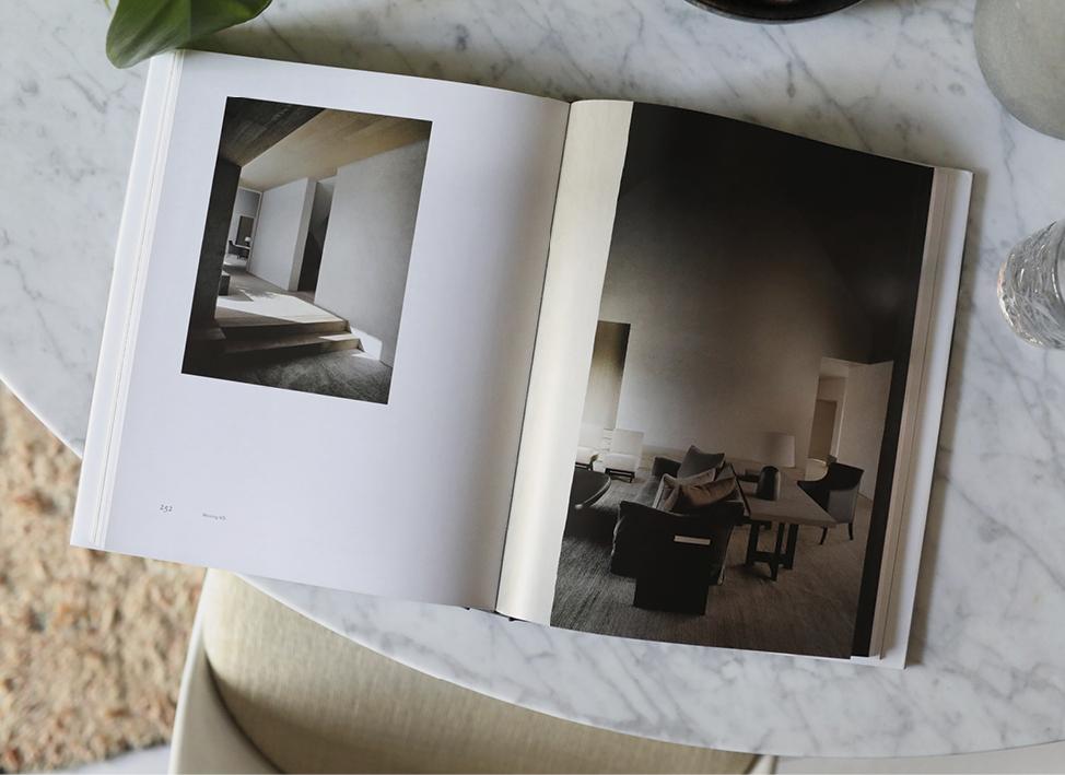 INTERIOR BOEKEN BOOKS STYLING VINCENT VAN DUYSEN LANNOO THE NICE STUFF COLLECTOR THEO-BERT POT INTERIEURDECOR ARCHITECTUUR-13.jpg