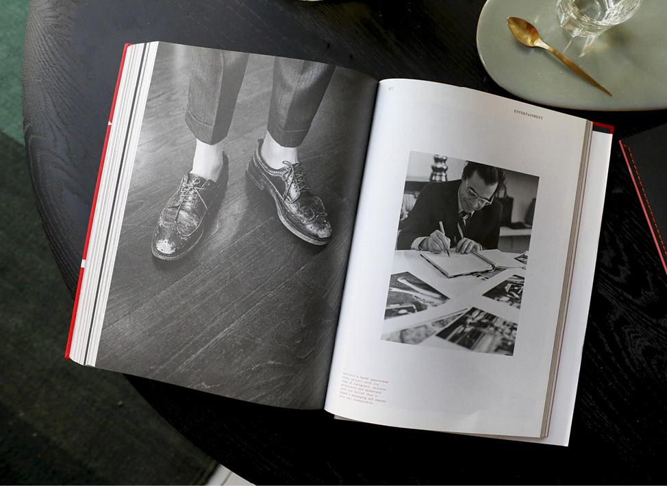 BLOG STYLING BOOK ART THE NICE STUFF COLLECTOR THEO-BERT POT-4.jpg
