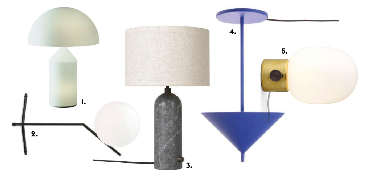 STYLIST LAMP FLINDERS NL STYLING INTERIOR THEOBERT POT THE NICE STUFF COLLECTOR GUBI DESIGN WONEN TOP 5.jpg
