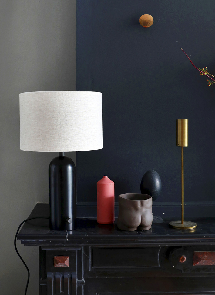 STYLIST LAMP FLINDERS NL STYLING INTERIOR THEOBERT POT THE NICE STUFF COLLECTOR GUBI DESIGN WONEN 7.jpg