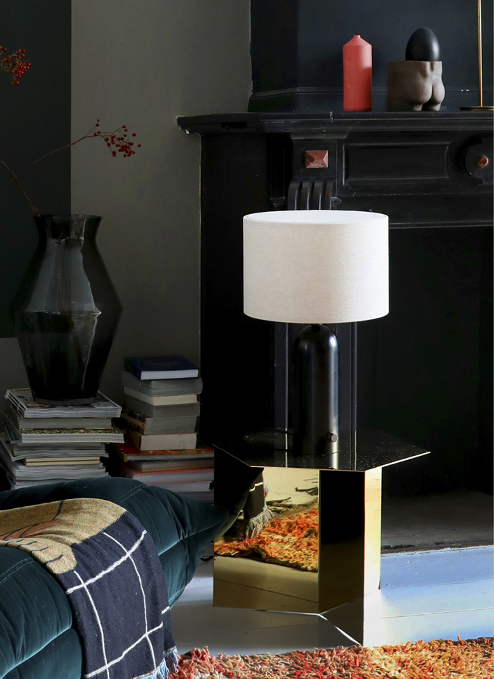 STYLIST LAMP FLINDERS NL STYLING INTERIOR THEOBERT POT THE NICE STUFF COLLECTOR GUBI DESIGN WONEN 8.jpg