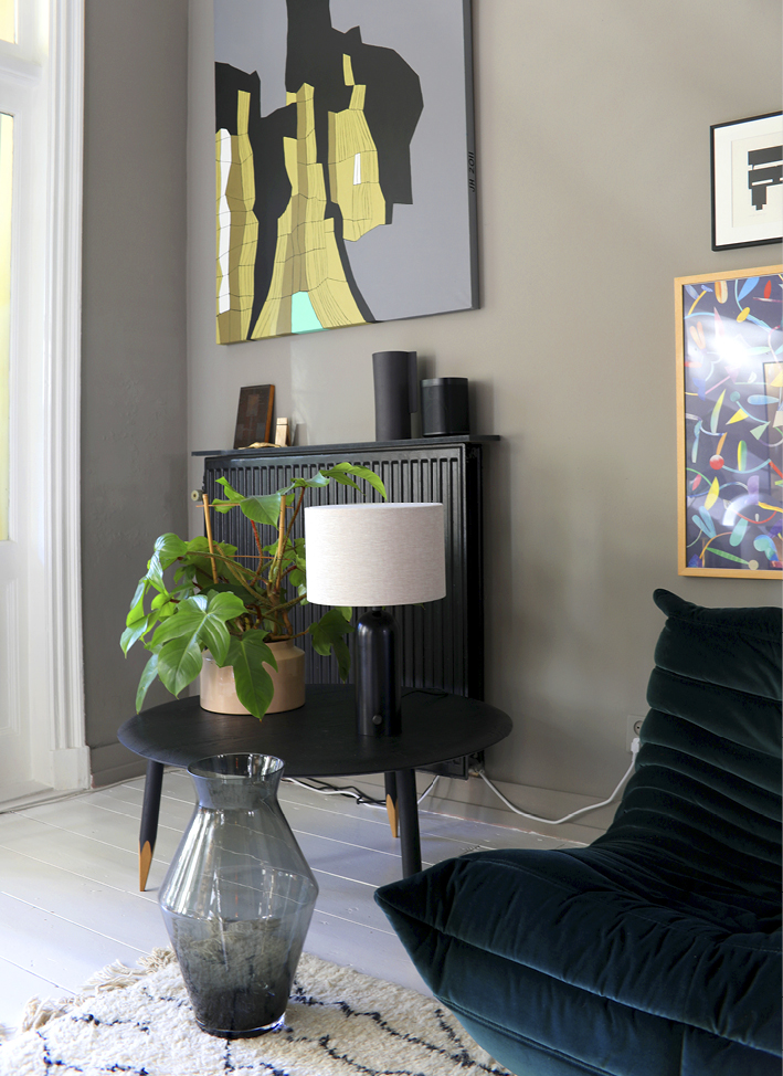 STYLIST LAMP FLINDERS NL STYLING INTERIOR THEOBERT POT THE NICE STUFF COLLECTOR GUBI DESIGN WONEN 2.jpg