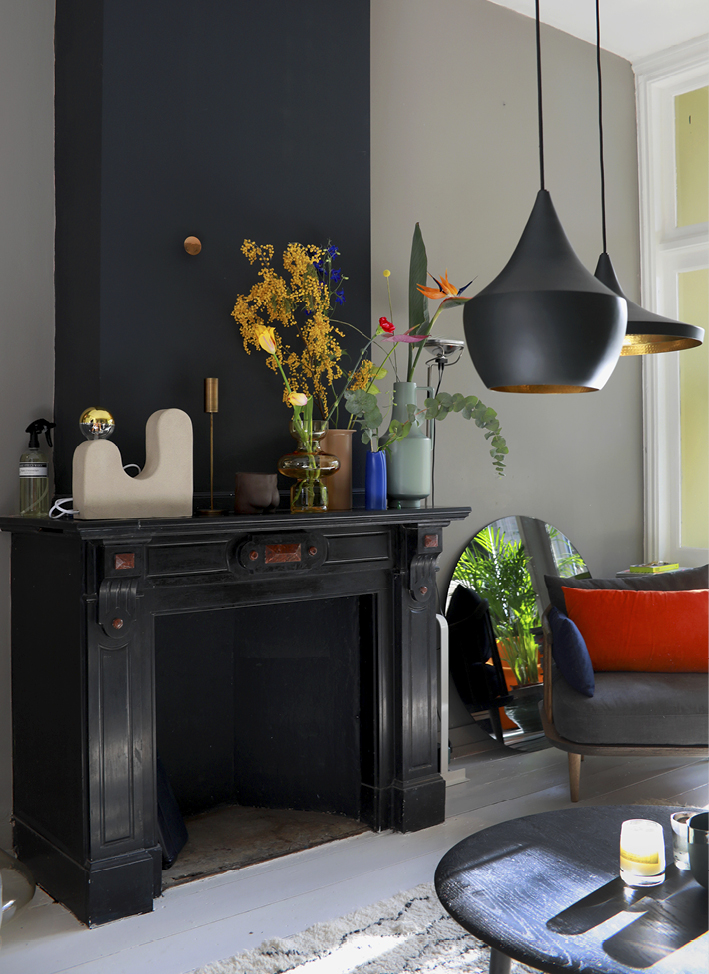 STYLIST STYLING INTERIOR THEOBERT POT THE NICE STUFF COLLECTOR GUBI DESIGN WONEN LR 4.jpg