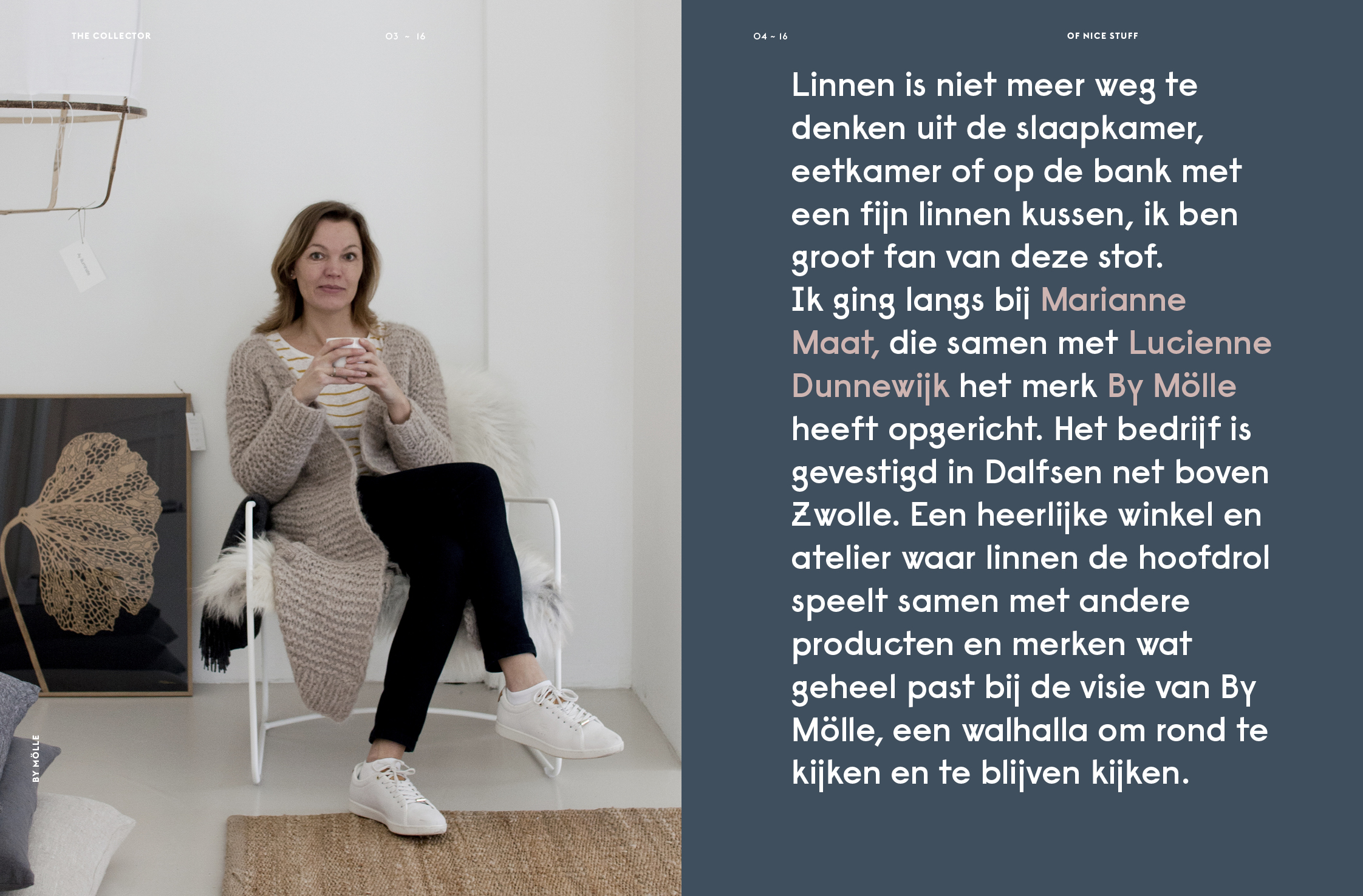STYLING LINNEN BY MOLLE INTERVIEW BLOG THE NICE STUFF COLLECTOR NETHERLANDS def.jpg