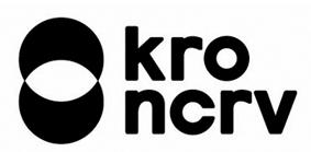 KRONCRV THE NICE STUFF COLLECTOR THEO-BERT POT.jpg