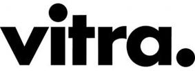 VITRA THE NICE STUFF COLLECTOR THEO-BERT POT.jpg