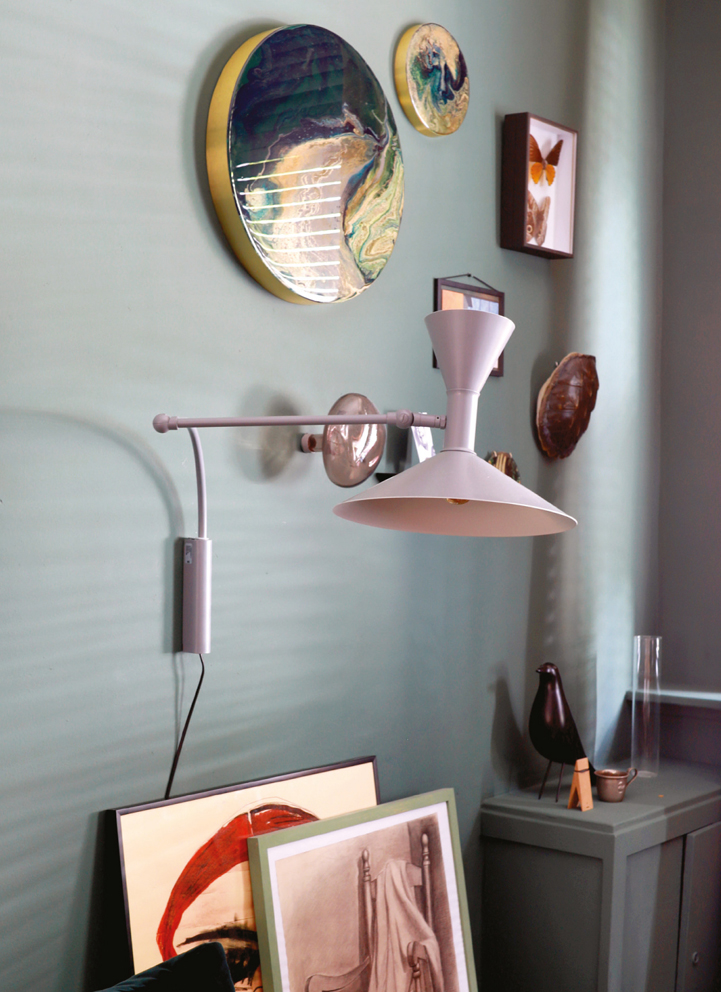 THEO BERT POT INTERIEUR STYLING STYLIST BLOGGER FLINDERS BLOG MENO LIGHTING 6.jpg