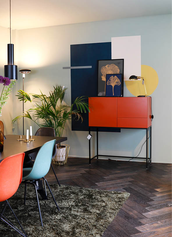 BOSCH GEREEDSCHAP DIY THEO BERT POT VERVEN BLOG STYLING THE NICE STUFF COLLECTOR loft76 VITRA 14.jpg
