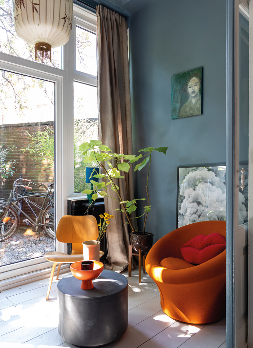 KLEUR MUREN INTERIEUR STYLING VERF VERVEN FLEXA THEO-BERT POT THE NICE STUFF COLLECTOR AKZO NOBEL BLOG ZOMER -2.jpg