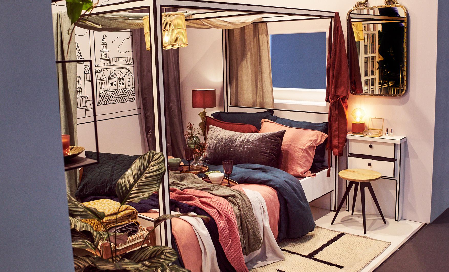 THEOBERT POT STYLIST INTERIEUR ONTWERP STAND ONTWERP H&M HOME THE NICE STUFF COLLECTOR HM-5.jpg
