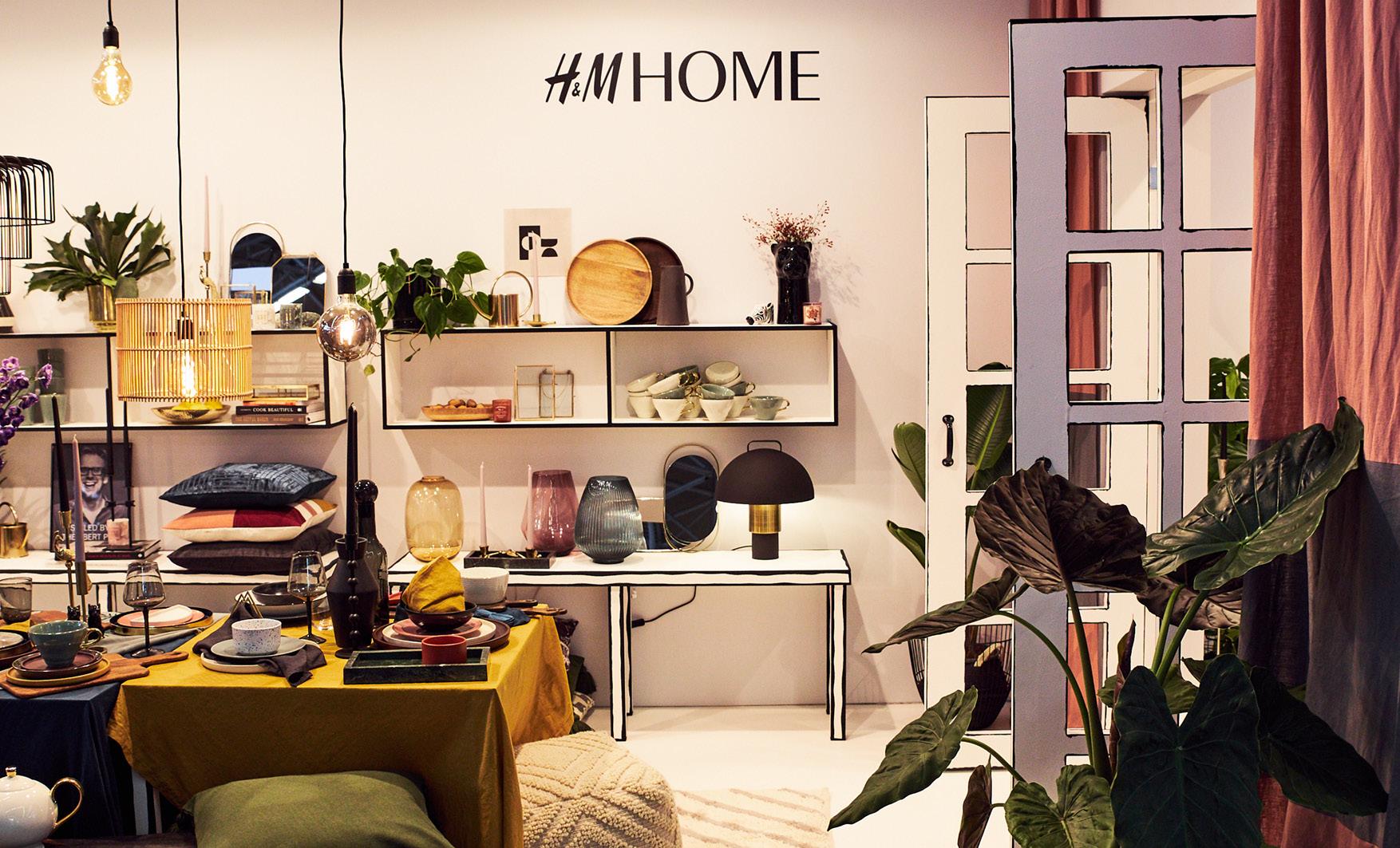 THEOBERT POT STYLIST INTERIEUR ONTWERP STAND ONTWERP H&M HOME THE NICE STUFF COLLECTOR HM-8.jpg