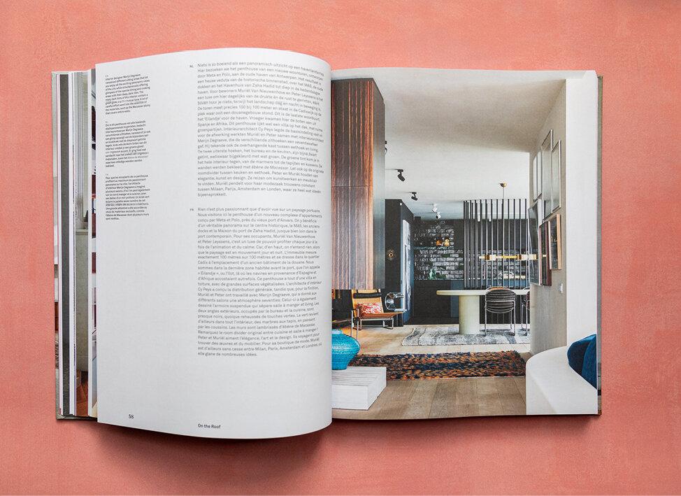 THEOBERTPOT BOEKEN BOOKS INTERIOR INTERIEUR STYLING BLOG LR 8.jpg
