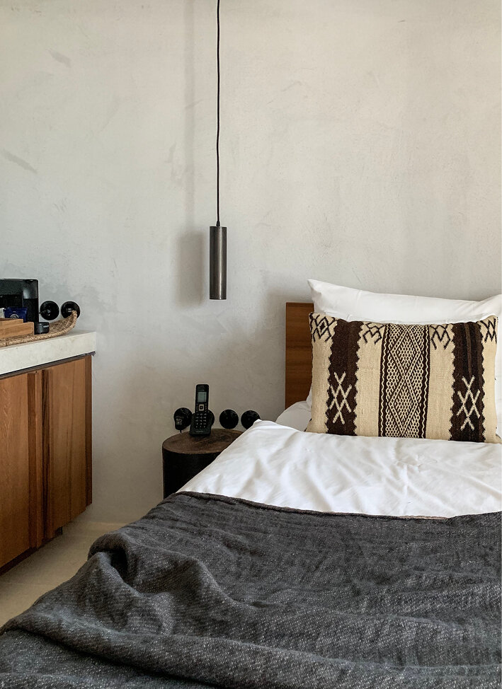 THEO-BERT POT STYLING HOTSPOTS IBIZA HOTEL CASA COOK LR 7.jpg