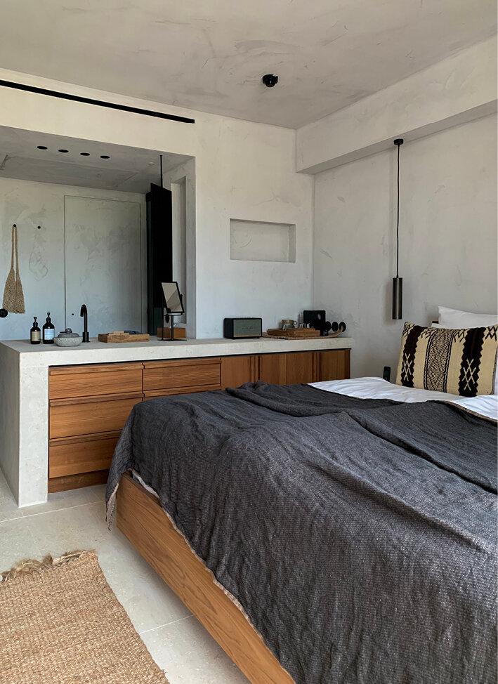 THEO-BERT POT STYLING HOTSPOTS IBIZA HOTEL CASA COOK LR 8.jpg