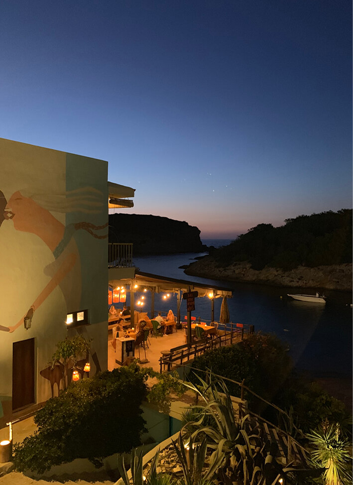 THEO-BERT POT STYLING HOTSPOTS IBIZA HOTEL SHOP LOS ENAMORADOS INTERIOR LR 6.jpg