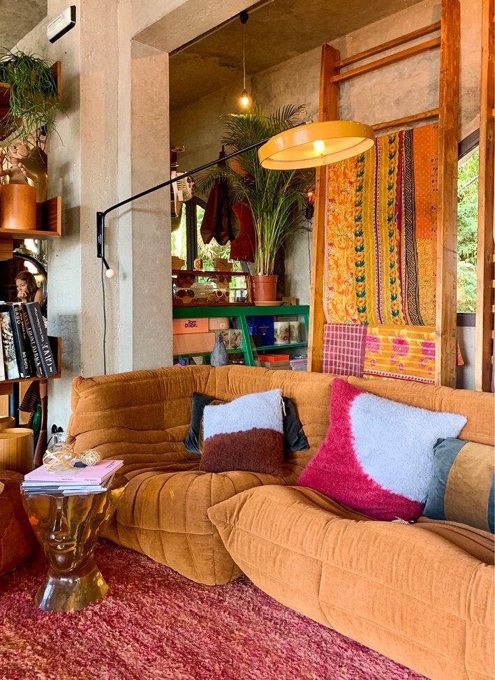 THEO-BERT POT STYLING HOTSPOTS IBIZA HOTEL SHOP LOS ENAMORADOS INTERIOR LR 62.jpg
