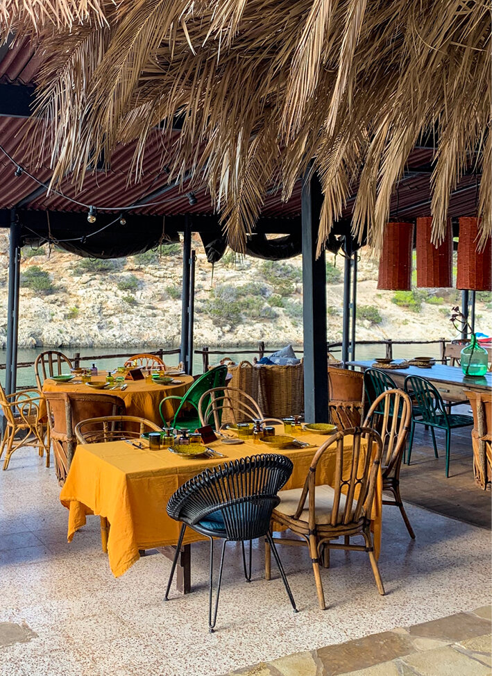 THEO-BERT POT STYLING HOTSPOTS IBIZA HOTEL SHOP LOS ENAMORADOS INTERIOR LR 67.jpg