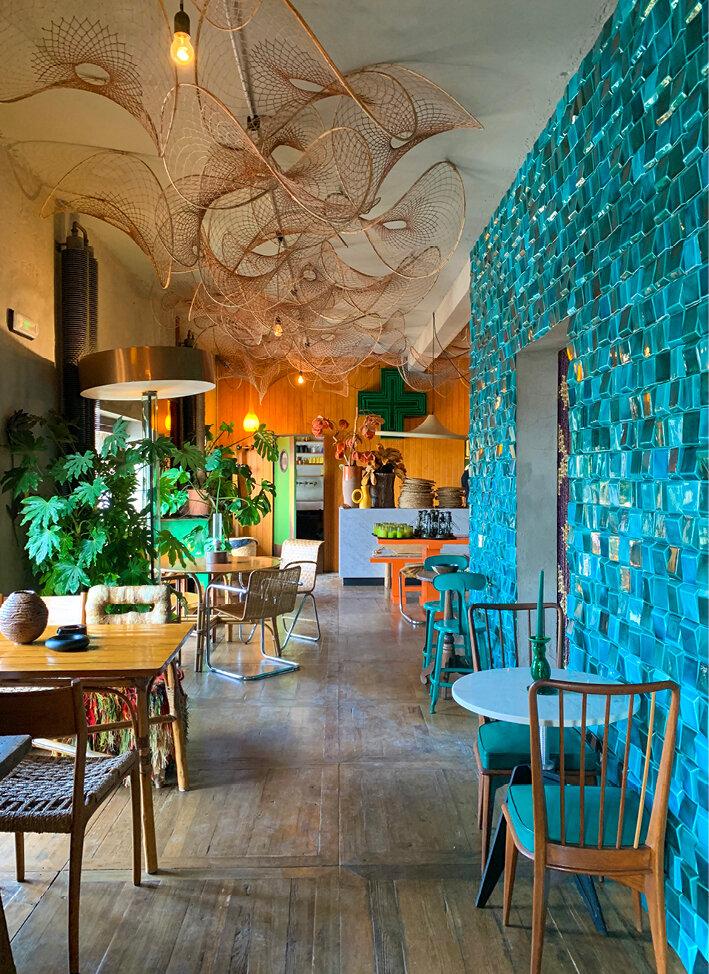 THEO-BERT POT STYLING HOTSPOTS IBIZA HOTEL SHOP LOS ENAMORADOS INTERIOR LR 66.jpg